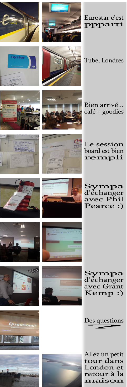 montage-measurecamp-londres-2017