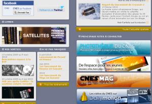 self-marketing-CNES-Volumium