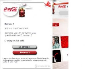 avis-internautes-coca-cola-volumium