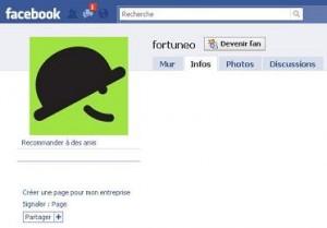 fortuneo-facebook-volumium