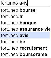 fortuneo-googlesuggest-volumium