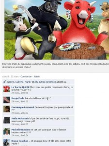commentaires-vachequirit-facebook-volumium