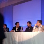 Table-ronde-seocampus2012
