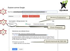 outil d'indexation instantané google webmaster tools vignette 240 X 175