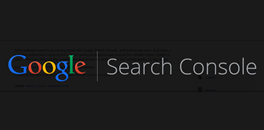 search console, google webmaster tools