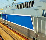 chronique-digitale-en-mode-TGV