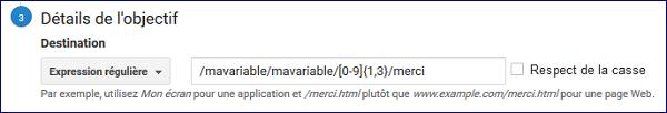 virtual-pageview-objectifs-google-analytics