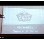measurecamp-2017-video