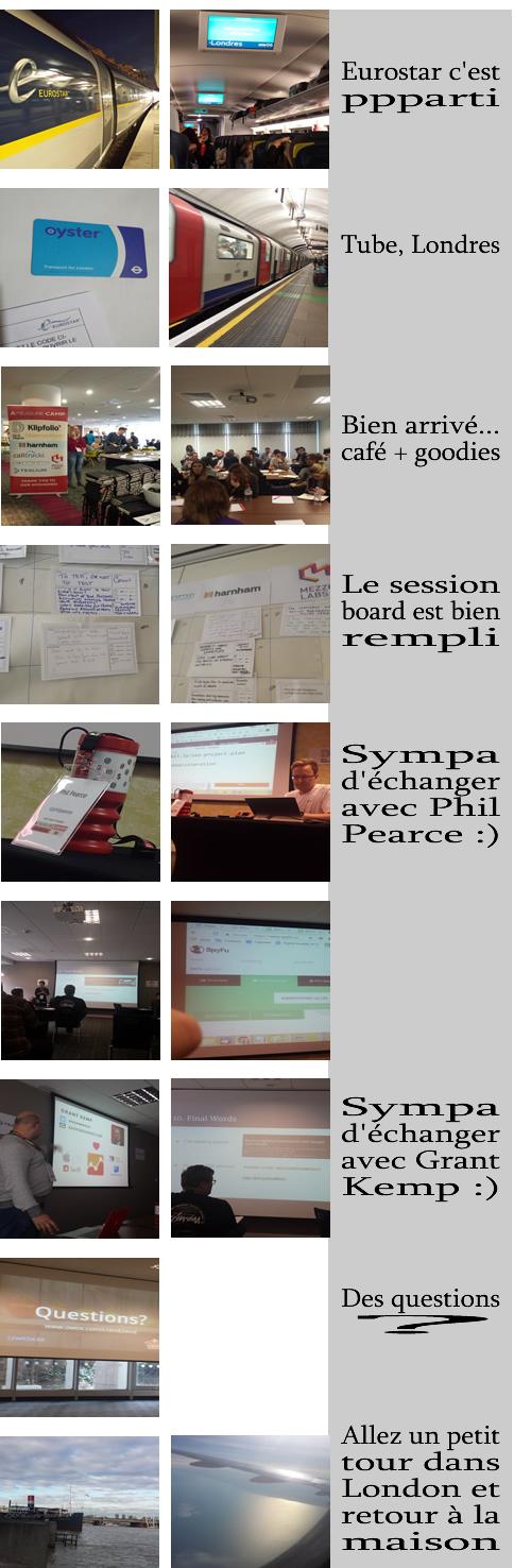 montage-measurecamp-londres-2017