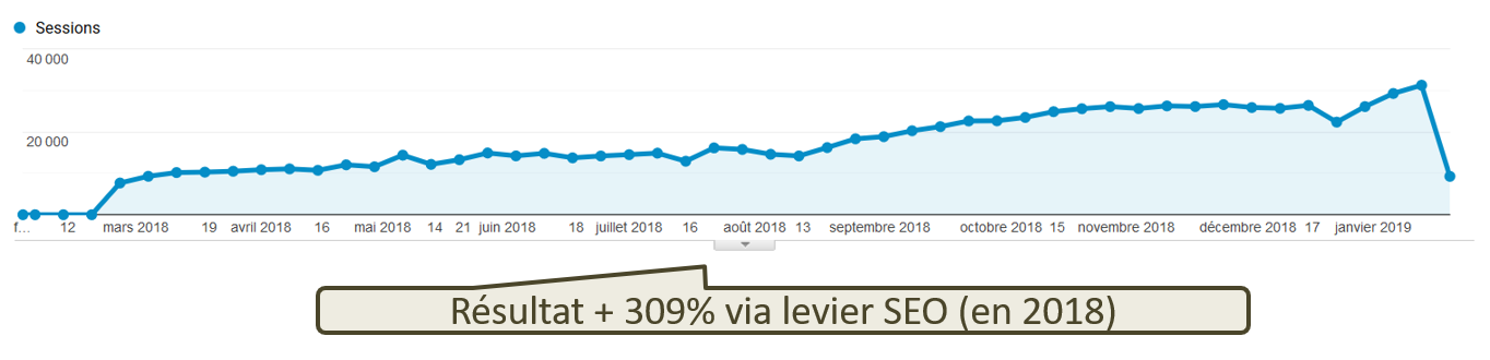 ANP-evolution-SEO-organique