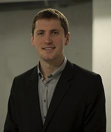 Alexandre Sigoigne, responsable commercial MyPOSEO & SEMvisu